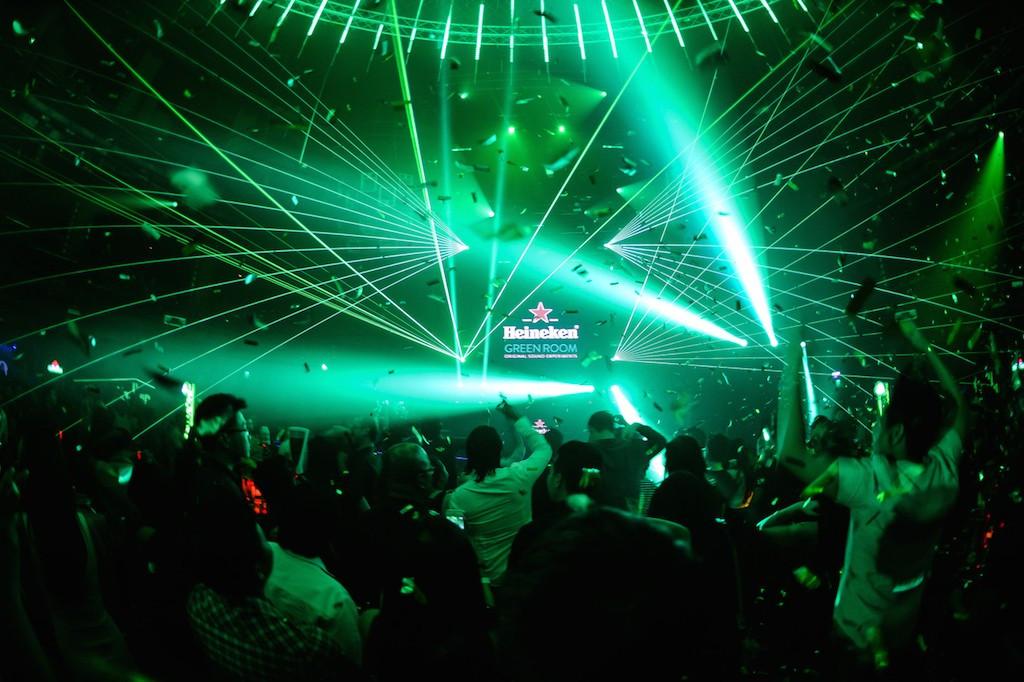 6.-Heineken-Moment-di-Colosseum-Club-Jak