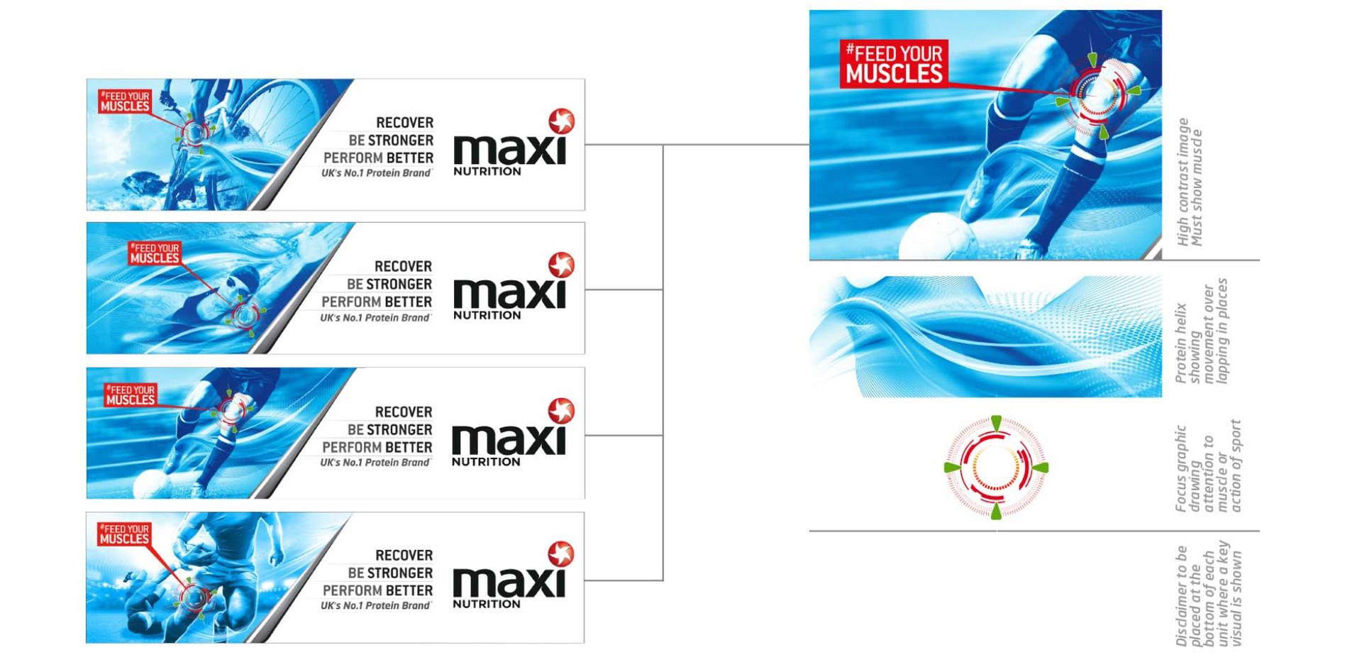 Play_Retail_Design_Maxi_POS_Design.jpg