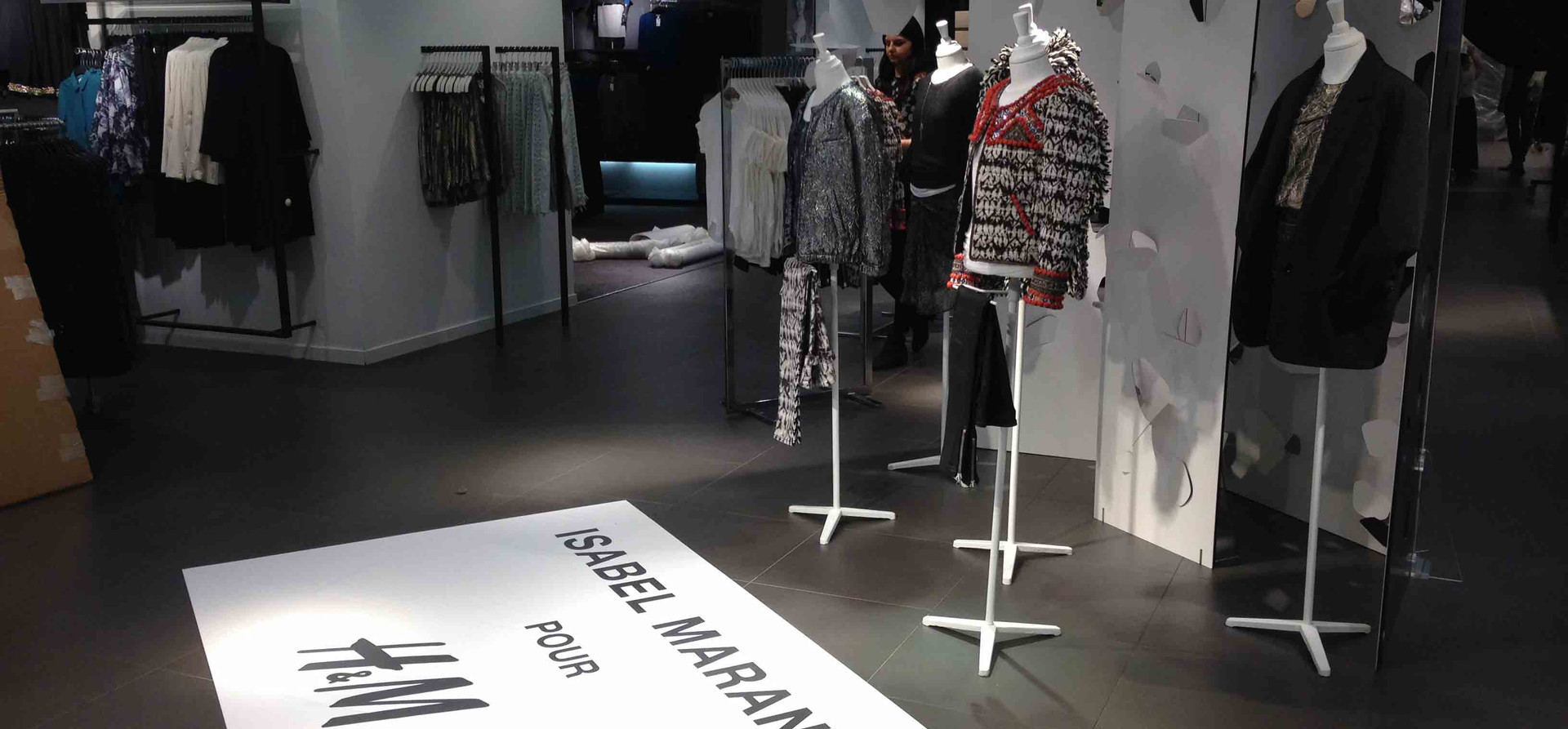 Play_Retail_Design_H&M_Isabel_Marant_Lau
