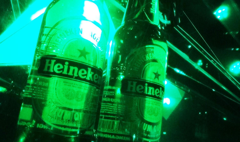 bendan_heineken-bottle-launch-KL-live_Ju