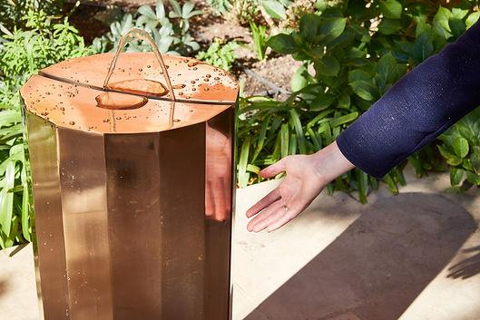 michael-anastassiades-installs-bronze-dr