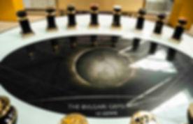 5_DIGITAL-TABLE-BIS-1024x660.jpg