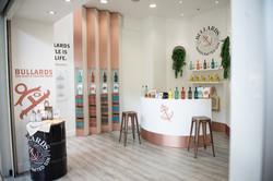 Bullards Spirits - Gin Shop & Tasting Room