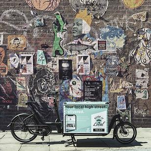 20200527-London Shoreditch - Square.jpg