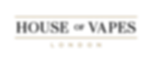 HOV logo png-02-01.png