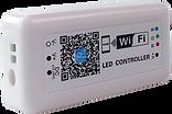 RF RGB Conroller