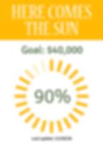 donate_sun-progress-graphic_90%.PNG