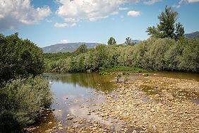 fluvial.jpg