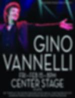 Gino_Vannelli_ATL_19_85x11 (1).jpg