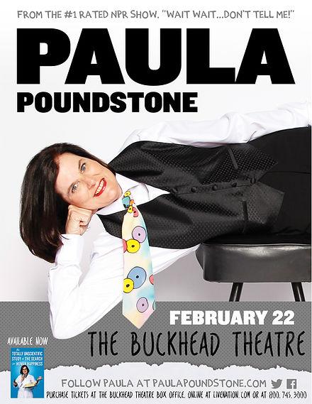 PaulaPoundstone_19_ATL_85x11.jpg