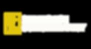 web logo layers.png