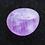 Thumbnail: Chakra Bundle -Entire Set (8 Chakra Healing Stones)