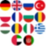 mehrsprachig-zeiterfassung-reinigung-multilingual