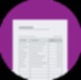 wordvorlage-zeiterfassung-aufgaben-checkliste