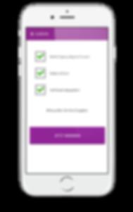 checkliste-aufgaben-digitale unterschrift