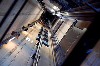 Lift cables , Flat Lift Cable , Round Lift Cables, KU Lift Cable
