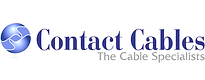 Contact Cables the Uk's leading UL/cUL/CSA approved cable supplier