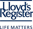 Lloyds registered approved shipboard cables