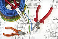 Contact Cables select and specify cable service to ensure you get the right cables for your application
