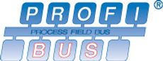 Profibus - Bus cables for Profibus Dp/FMS/FIPand Profinet systems