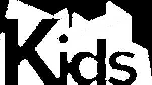 Lakeland Kids logo_white.png