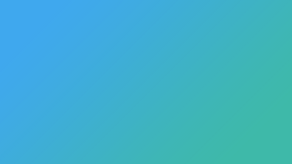 CC - iPhone Slide 1 --Color.png