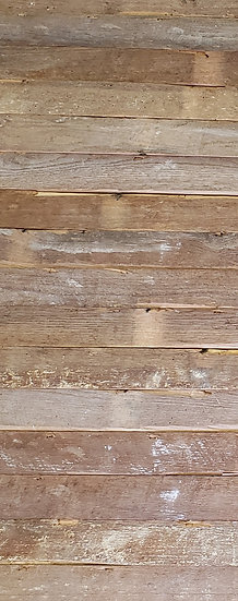 Tignall Reclaimed Barn Door