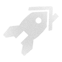 the loan rocket logo_edited_edited_edite