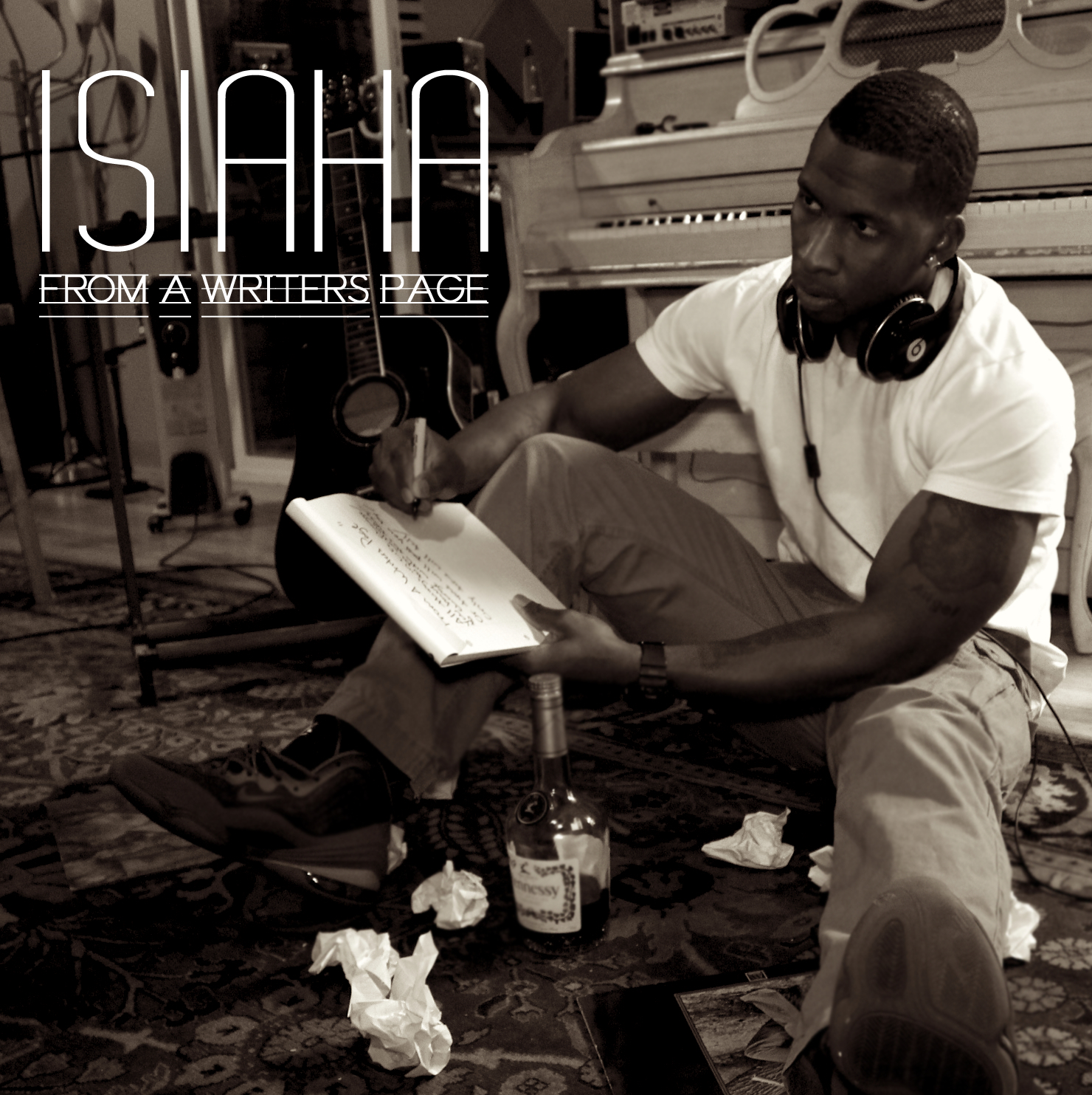 isaiah Front Pic-Cover.jpg