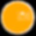 DI Logo 2.png