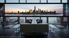 Hyatt House Jersey City-Finals-0013.jpg
