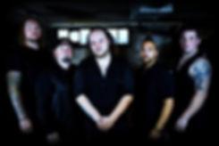 DA BAND Music Video Shoot by T2.jpg