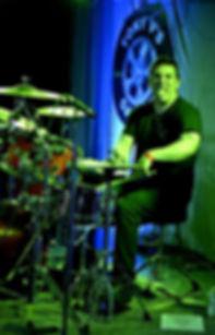 Jesse Drum Face by Edward Dose.jpg