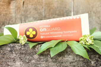 onguard toothpaste.png