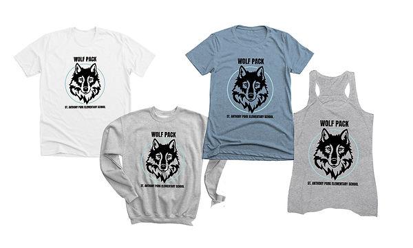 t shirts.jpg