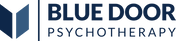 Blue Door Logo_web.png