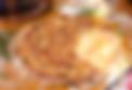 Pizza Batata.png