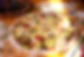 Pizza Vegetais.png