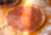 Pizza Marinada.png