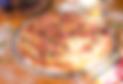 Pizza Calabresa.png