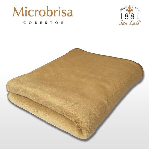 Microbrisa