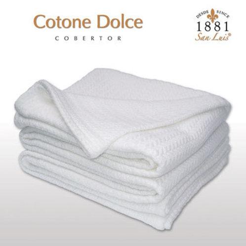 Cotone Dolce