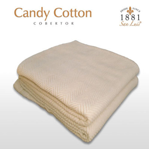 Candy Cotton