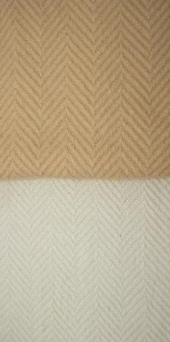 Cobertores de algodón