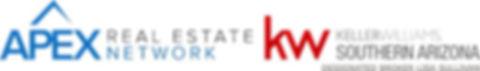 apex-renet-kw-logo_edited.jpg