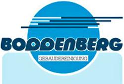 boddenberg_logo.jpg
