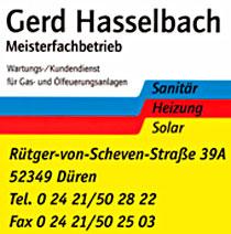 gerd_hasselbach.jpg