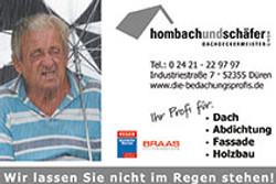 hombach_schaefer.jpg