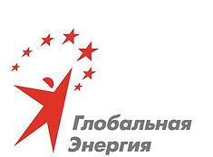 лого рус.jpg