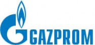 gazprom_correctsize.jpg